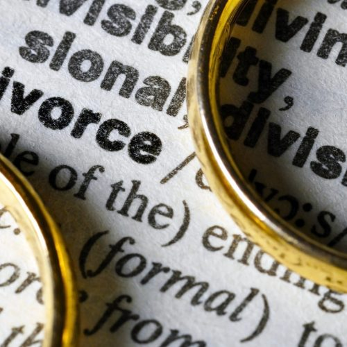 5 Factors That Can Make Divorce Proceedings Complicated