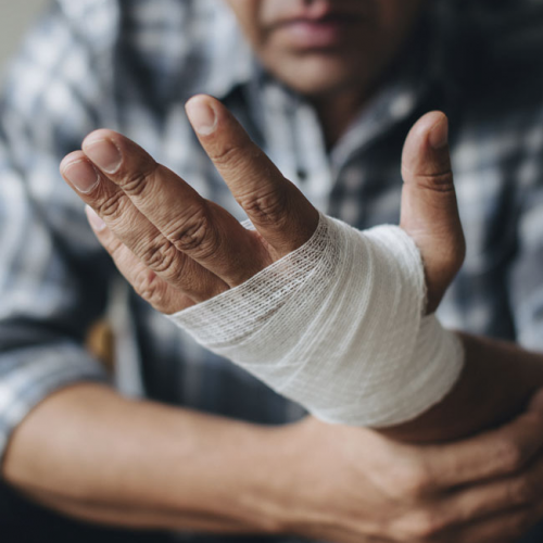 Evaluating the Strength of Your Worker's Compensation Case