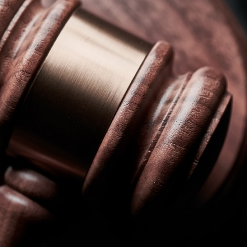 What Qualifies for Punitive Damages in Maryland