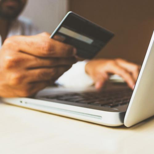 Digital Sales in Canada: GST/HST Rules