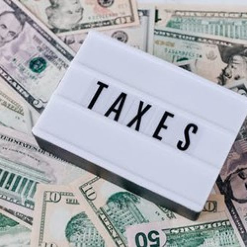 3 Benefits of Hiring a Tax Attorney for Small Businesses