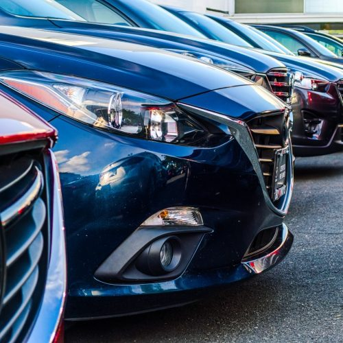 Save Money on Your Auto Dealer Bonds with These Tips