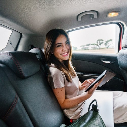 What Are My Rights as an Injured Passenger in a Car Accident?