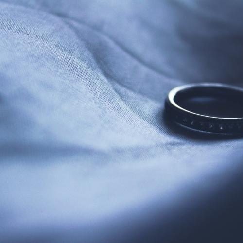 3 Alternatives to Divorcing in Court
