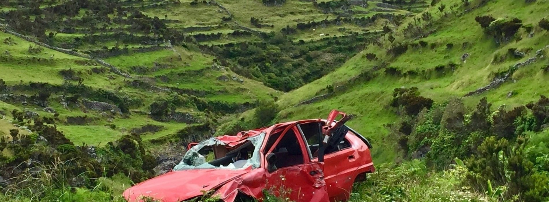 How to Reduce Road Accident Risks