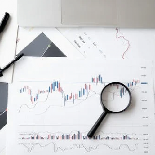 3 Ways Small Businesses Can Benefit from Financial Statements
