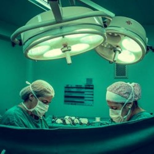 Botched Surgery? Here's What You Should Do