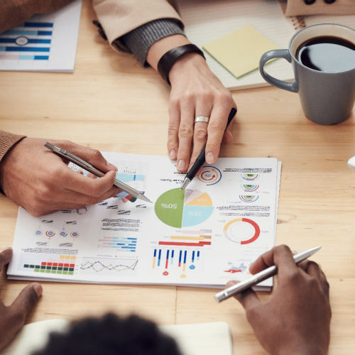 How Asset-Based Lending Can Benefit Your Small Business in 2021