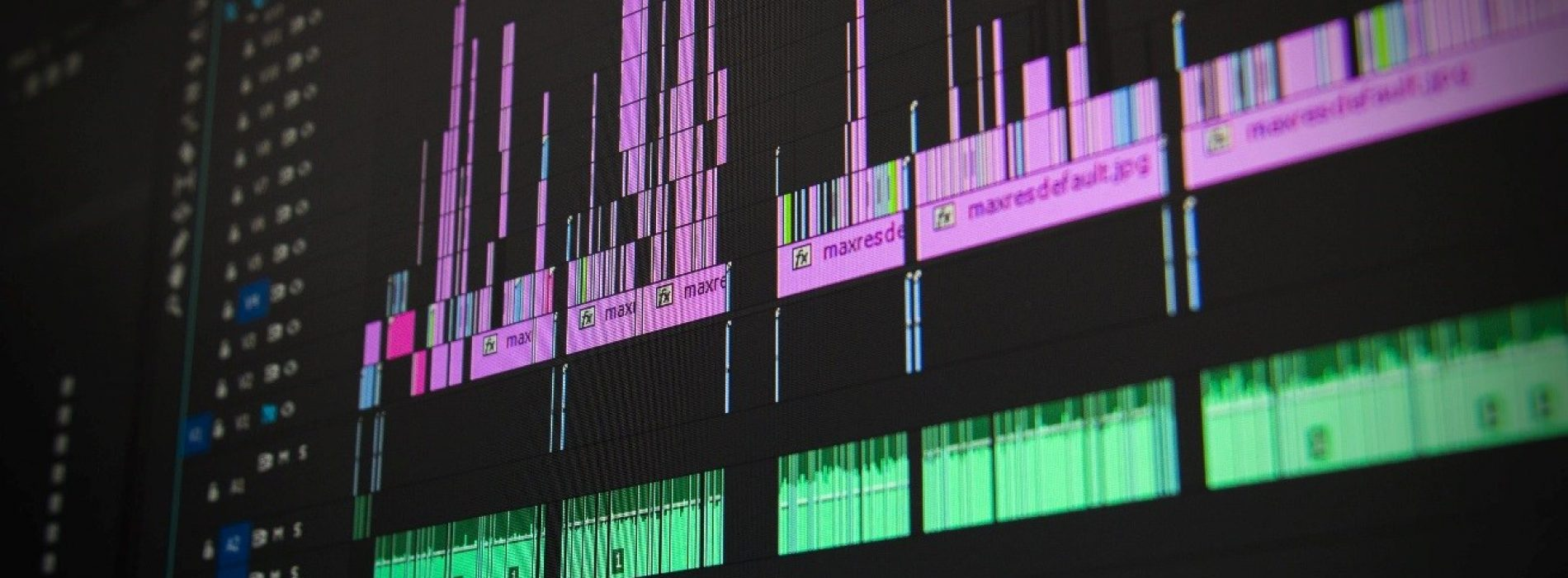 A Closer Look at Video & Audio Redaction