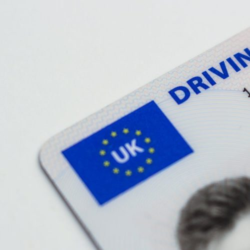A Brief Guide to Certified Translations for the DVLA