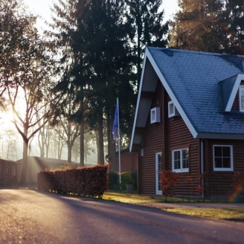 5 Types of Property Damages You Can Obtain Insurance For