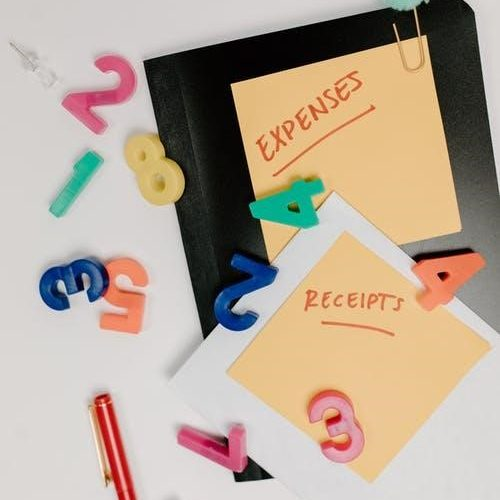 4 Genius Bookkeeping Tips for Up-and-Coming Businesses