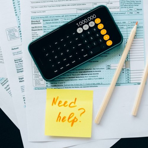 The Most Common Tax Filing Mistakes Business Owners Make & How to Avoid Them